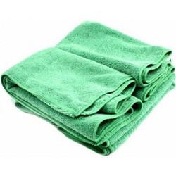 Diode Dynamics Micro Fiber Towel
