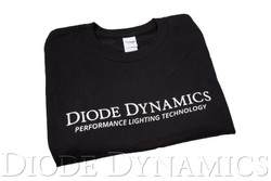 Diode Dynamics T-Shirt