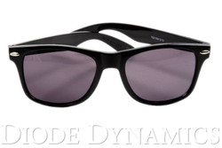 Diode Dynamics Sunglasses