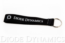 Diode Dynamics Wrist Lanyard
