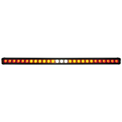 VISION X CHASER REAR LED LIGHT BAR 28""