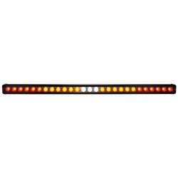 """VISION X CHASER REAR LED LIGHT BAR 35"""""""