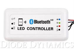 Dynamics Bluetooth RGB Controller