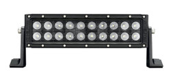 "KC HiLiTES  C-SERIES LED LIGHT BARS 6"" TO 50"""