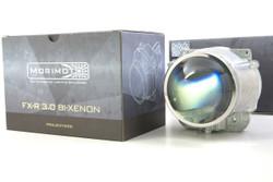 Morimoto Bi-Xenon FX-R 3.0 Projectors