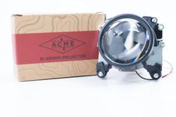 ACME Bi-Xenon Standard (D2S) Projectors