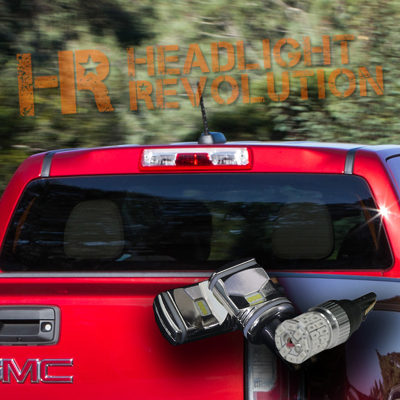 Awesome 2015 Gmc Tail Light Wiring Diagram Ensign - Schematic ...