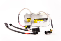 Denso Slim 35 Watt Ballasts