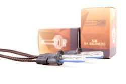 Morimoto H3C XB HID Bulbs