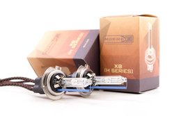 Morimoto H7 XB HID Bulbs