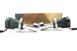 Morimoto H4 / 9003 Bi-Xenon XB HID Bulbs