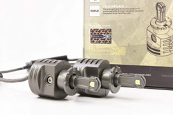 Morimoto 2Stroke D2H / D2S LED Headlights