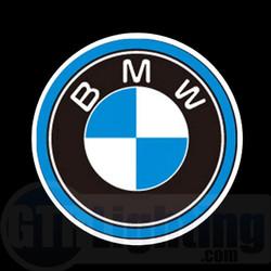 GTR Lighting LED Logo Projectors, BMW Logo, #4