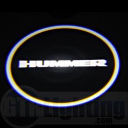 0c369e15 a8e2 4889 83ea 7e4abc07b2c1__73989__69446.1489790198.250.250?c=2 05 10 hummer h3 hid and led lighting upgrades 2007 hummer h3 door wiring harness at reclaimingppi.co