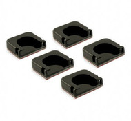 DRIFT Flat Adhesive Mount Set