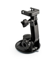 DRIFT Suction Mount
