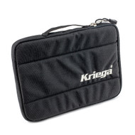 "KRIEGA Tablet Padded Case for 10"" Tablets"