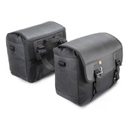KRIEGA Saddlebag Duo -36