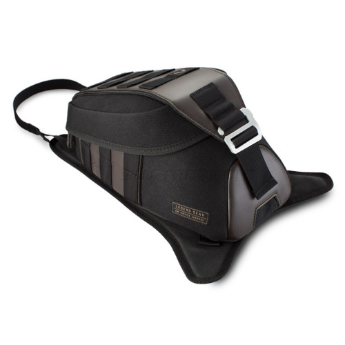 SW-Motech Legend Gear Tank Bag LT2