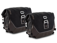 SW-Motech Legend Gear Saddlebag Set LS1