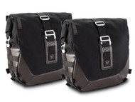 SW-Motech Legend Gear Saddlebag Set Left/Right LS2