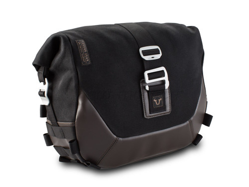 SW-Motech Legend Gear Saddlebag LS1