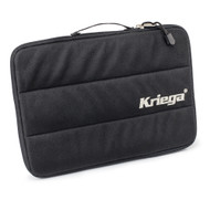 KRIEGA Kube Notebook Case up to 13""