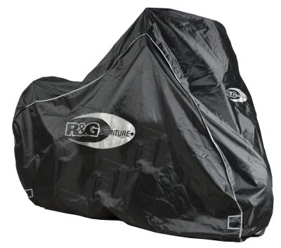 R&G Adventure Outdoor Cover