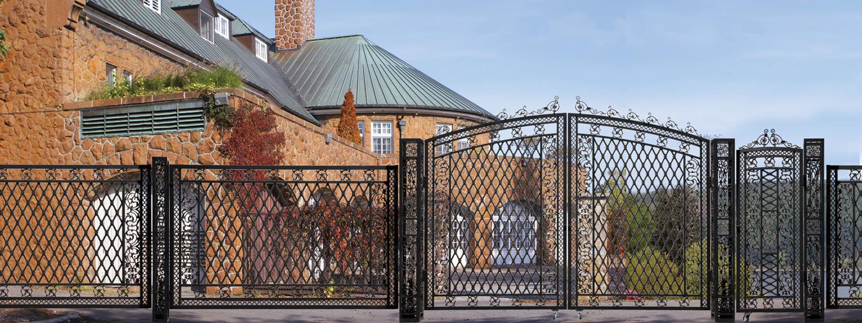 gate-lifestyle.jpg