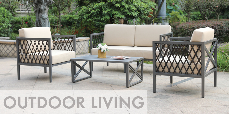 outdoor-living-banner.jpg