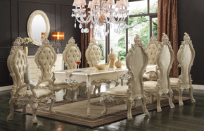 Regal Dining Set of 9