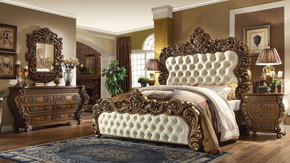 Bellanco Eastern King Bed