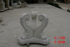Special Order Only - Ge4494