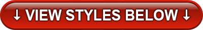 styles.png