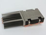 New Dell U838P Heatsink for PowerEdge M910