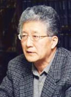 Dr. Mu Shik Jhon