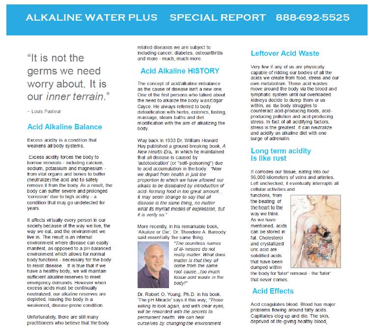 alkaline-acid-special-report.png