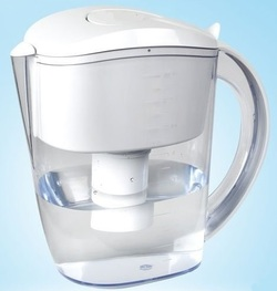 alkalineplus-ph-pitcher-ionizer-without-timer-78724.1526215871.250.350.jpg