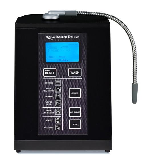 aqua-ionizer-deluxe-9.5.jpg