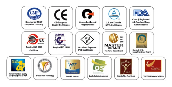 athena-h2-water-ionizer-certifications.jpg
