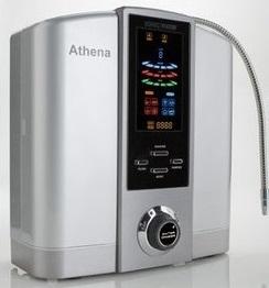 Athena Classic Water Ionizer