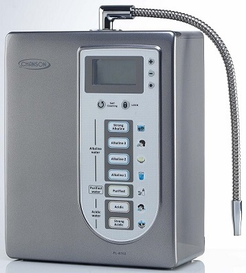 chanson-miracle-water-ionizer.jpg