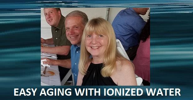 easy-aging-ionized-water-sm.jpg