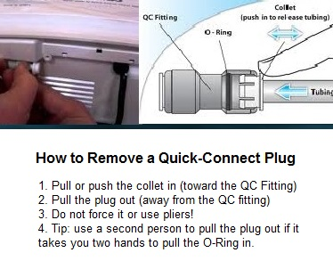 how-to-remove-quick-connect-plug.jpg