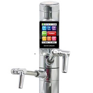 tyent-under-counter-extreme-9000t-water-ionizer.jpg