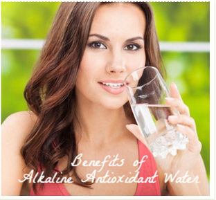 water-ionizers-and-benefits-of-ionized-water.png