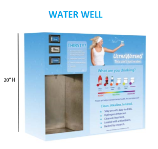 water-well.png