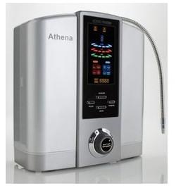 Jupiter Athena Water Ionizer