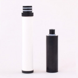Lake & River Water Purifier Replacement Filters