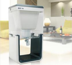 PureDrip Bacteria/Heavy-Metal Gravity Water Filter
